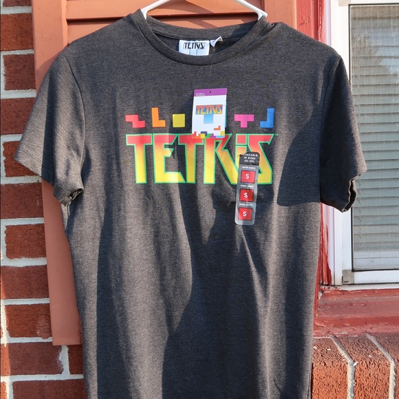 Urban Outfitters Graphic Tee 00126a4cc